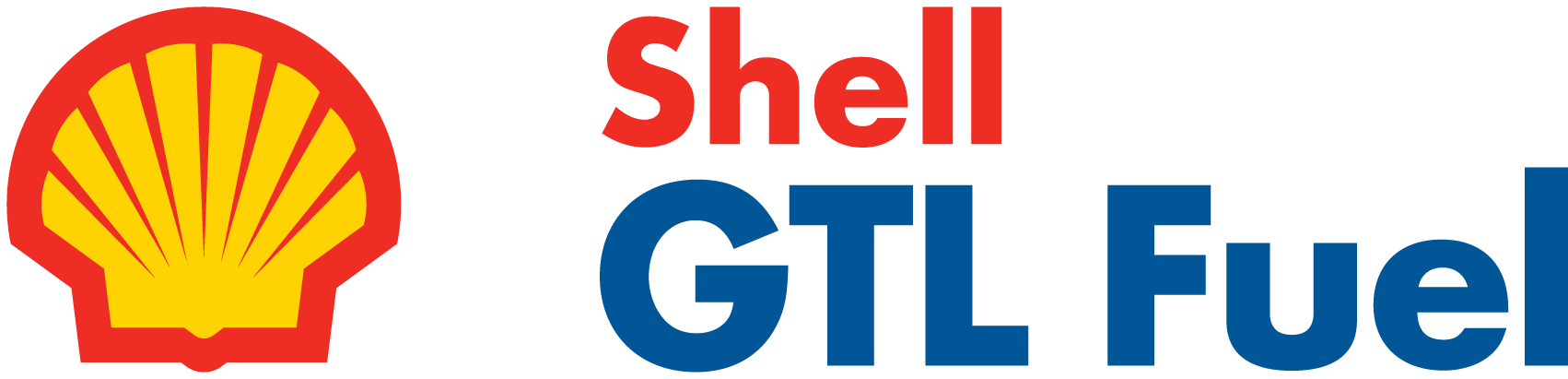 Shell GTL Fuel